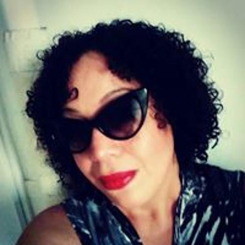 Monica Martinez's avatar