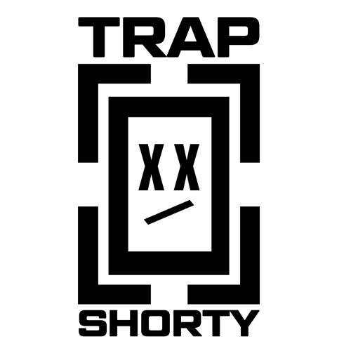 TrapXShorty's avatar