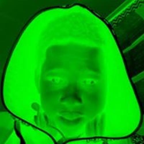 Alex Reid's avatar