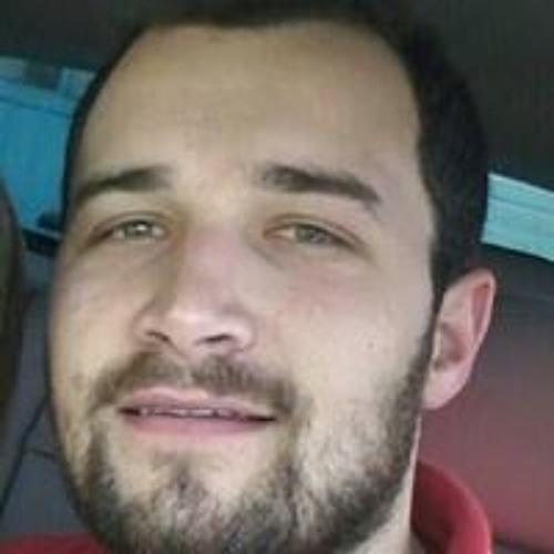 Diego Venturin's avatar