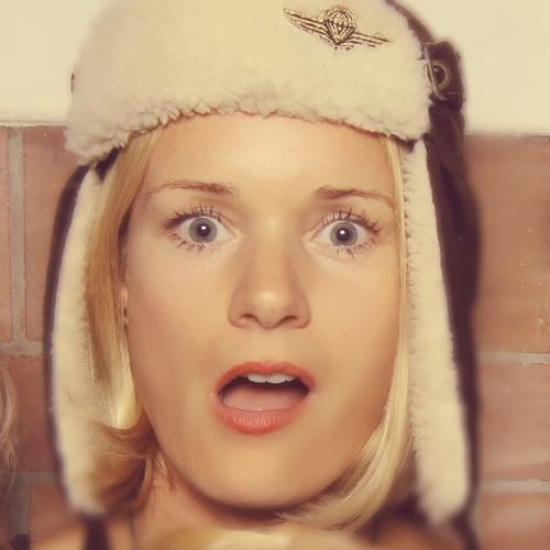 Simone Sommer's avatar