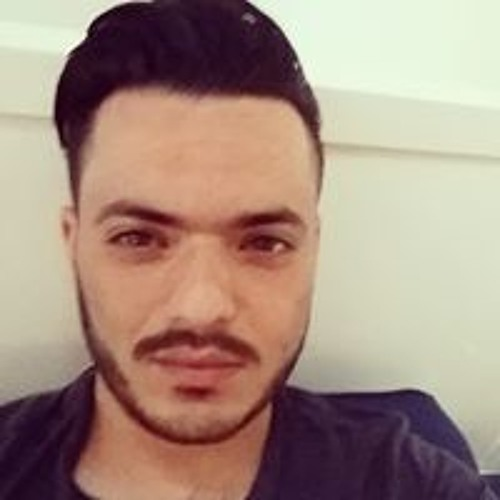 Ayoub Boujneh's avatar