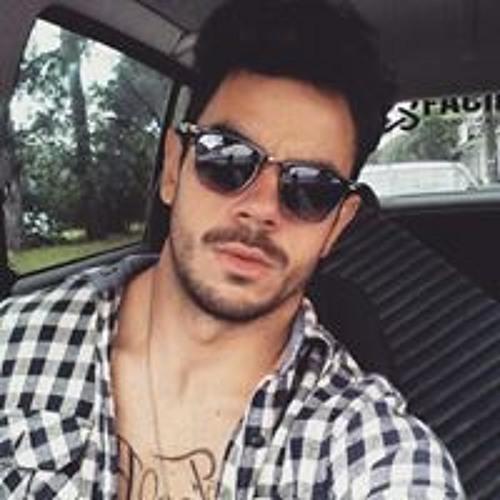 Vinícius Vicente Vieira's avatar