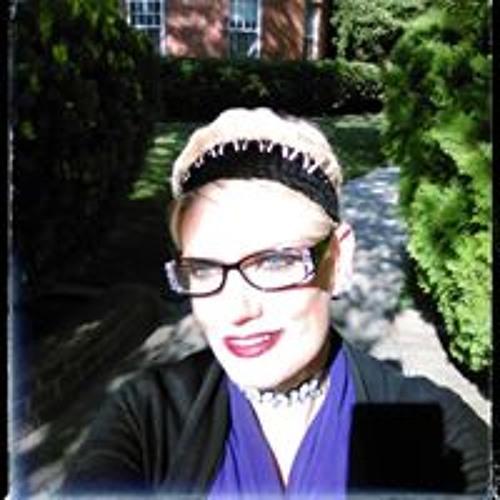 Imogean Tweetie's avatar