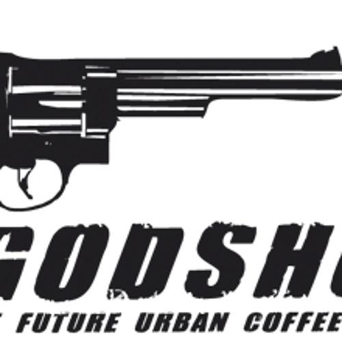 Godshot Coffee Klub's avatar