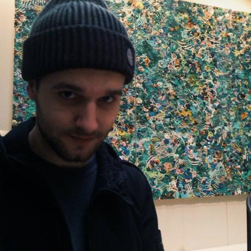 joechak's avatar