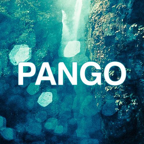 Pango Tamashi's avatar
