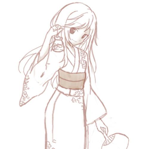 Khyleigh's avatar