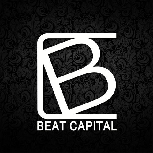 BEAT CAPITAL's avatar