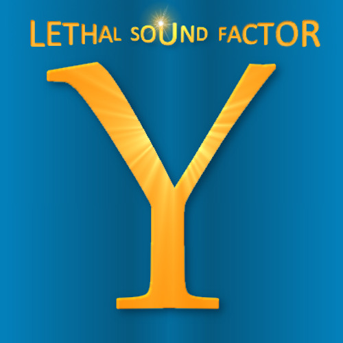 LethalSoundFactorY's avatar
