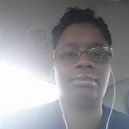 Tinise Cox's avatar
