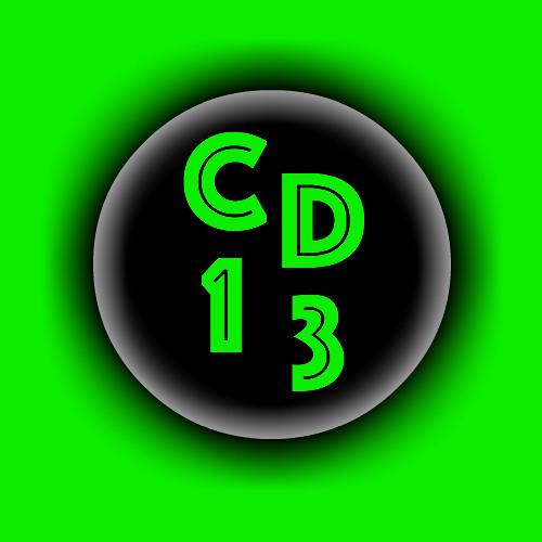 CREEPERdrew13's avatar
