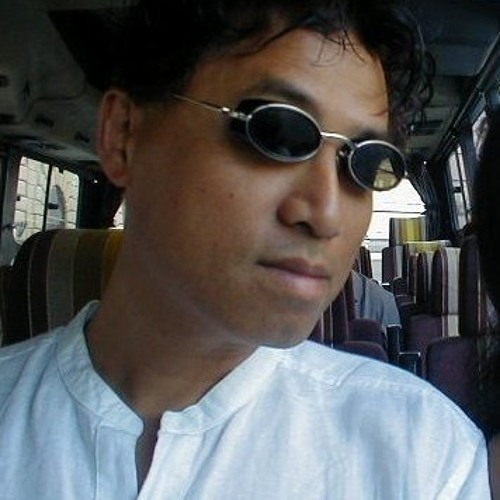 Carlos Rull's avatar