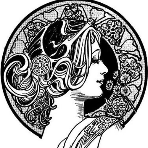 manicmelinda's avatar
