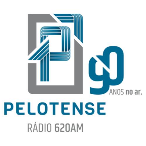 radiopelotense's avatar