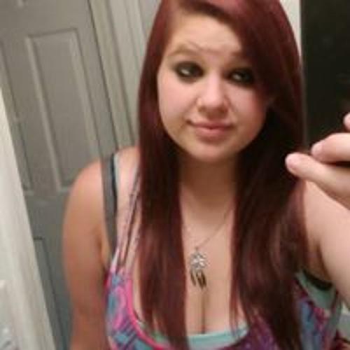 Amy Dawn's avatar