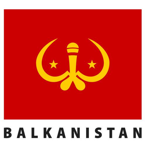 balkanistan's avatar