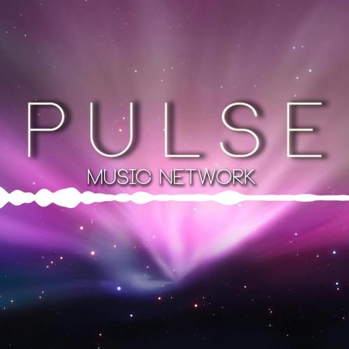 Pulse Music Network's avatar