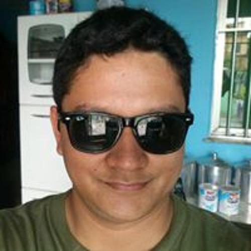 Diego Barbosa's avatar