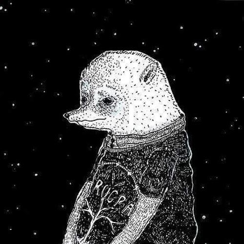 Michelle Lopez's avatar