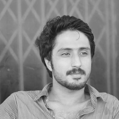 Alihassnain's avatar