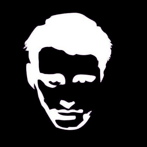 ABBRA's avatar