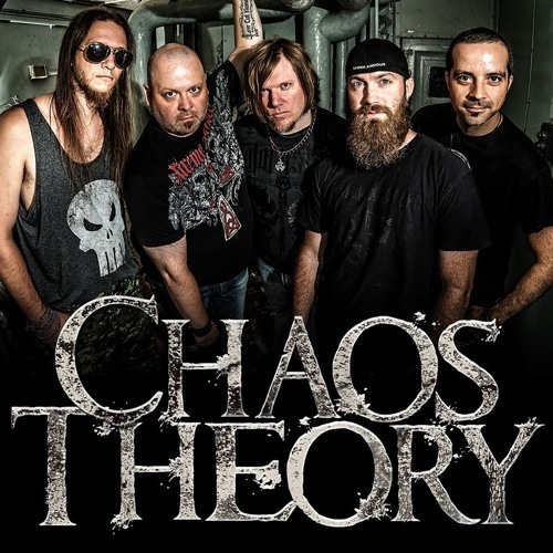chaostheoryband's avatar