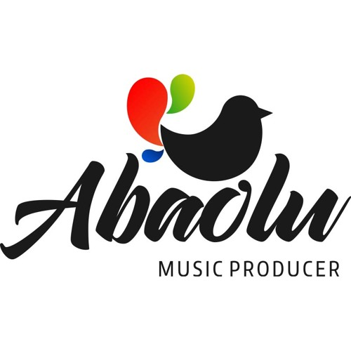 Abaolu's avatar