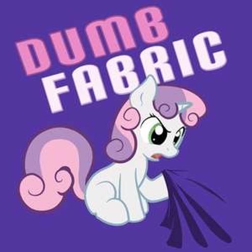 Dumb Fabric's avatar
