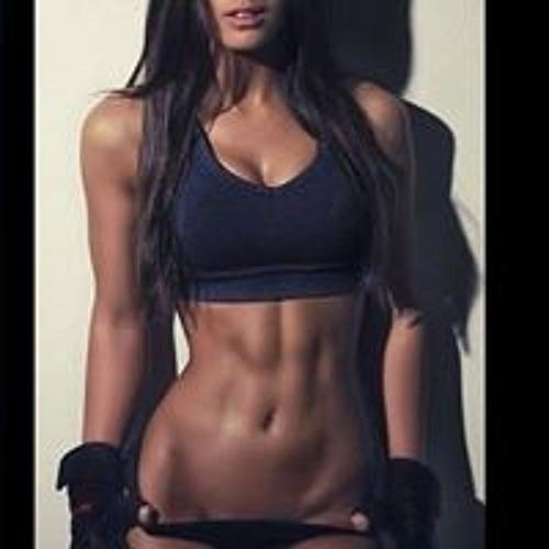 Jennifer Torres's avatar