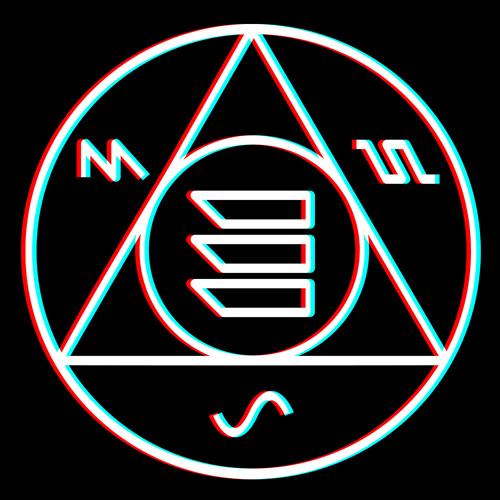 R3GMA's avatar