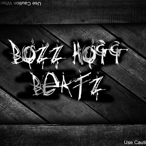 BozzHoggBeatz's avatar
