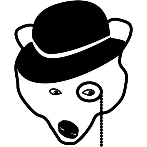 Purzelbear Swing Club's avatar