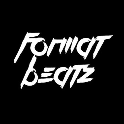 Formatbeatz's avatar