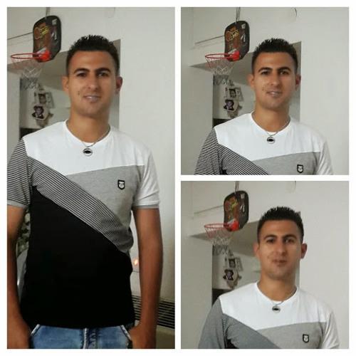 dj elior's avatar