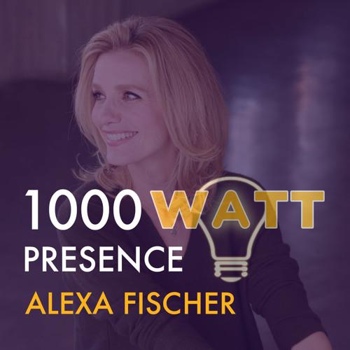 1000 Watt Alexa's avatar