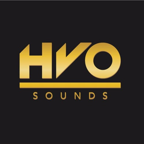 HVO SOUNDS LTD's avatar
