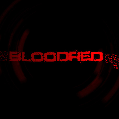BloodRed Beats's avatar