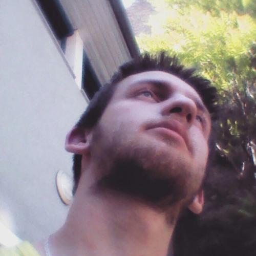 Zsolt Karner's avatar
