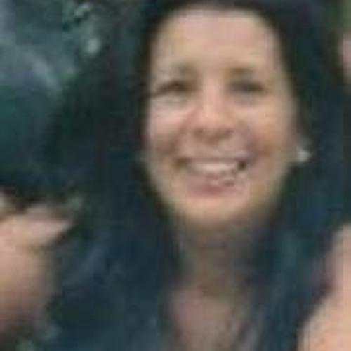 Tamara Navarro Aranguren's avatar