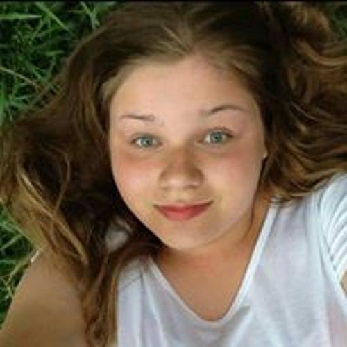 Stephanie Hanzel's avatar