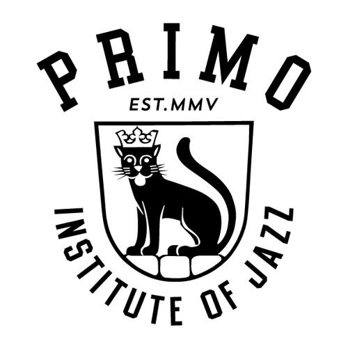 PRIMO's avatar