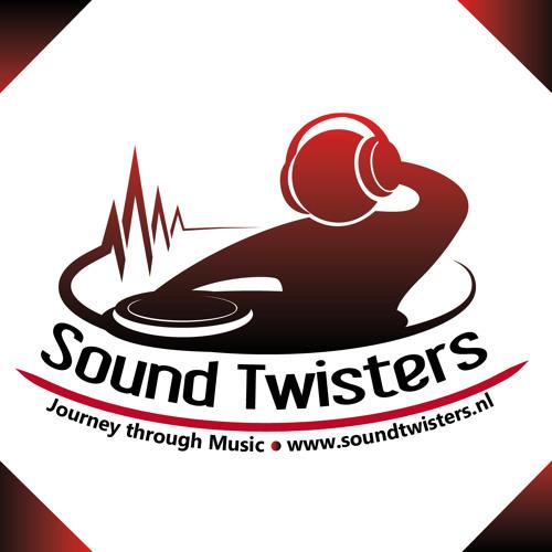 Sound Twisters's avatar