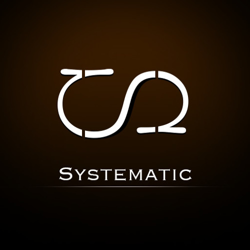 Systematic's avatar