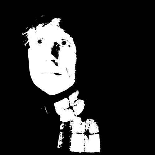 cfmp's avatar