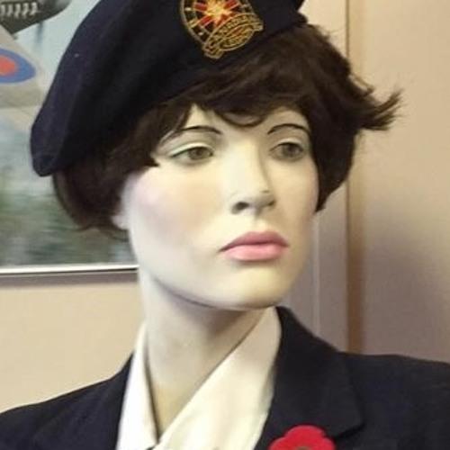 Erika Jane Stephens's avatar