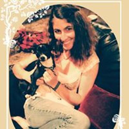 Sally Ann's avatar
