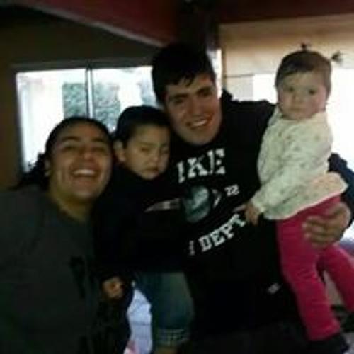 Daniel Jrs Ramirez's avatar