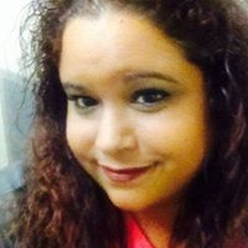Laura Salinas's avatar