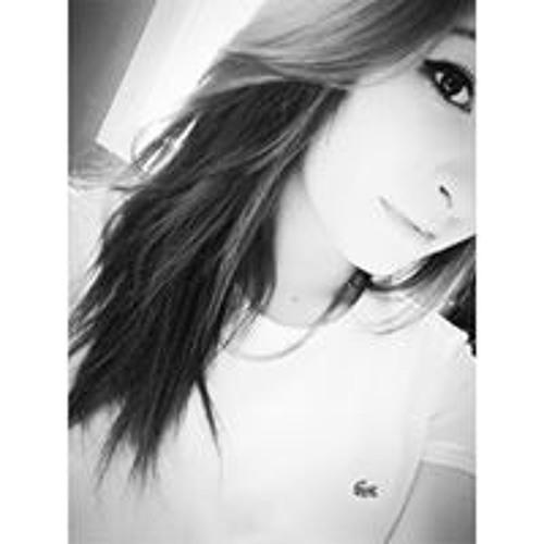 Marion Noyes's avatar